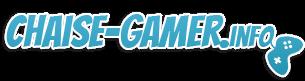 chaise-gamer.info